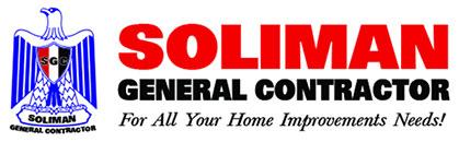 Soliman General Contractor