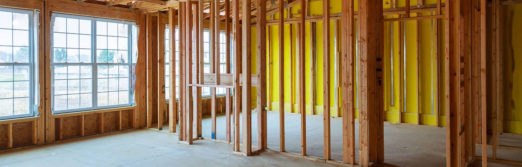 Upper Saddle River General Contractor, Home Remodeling Contractor and Kitchen Remodeling Contractor